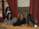 VI Asamblea Fakali
