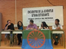 Encuentro de la Juventud Gitana Estudiante_2