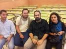 Encuentro de la Juventud Gitana Estudiante_3