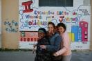 II Encuentro Viviendas para Jóvenes Solidarios/as_10