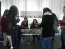 II Encuentro Viviendas para Jóvenes Solidarios/as_1
