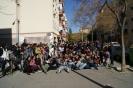 II Encuentro Viviendas para Jóvenes Solidarios/as_2