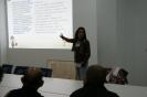II Encuentro Viviendas para Jóvenes Solidarios/as_3