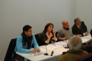 II Encuentro Estatal de Programas de Viviendas para Jóvenes Solidarios/as