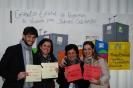 II Encuentro Viviendas para Jóvenes Solidarios/as_6