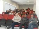 II Encuentro Viviendas para Jóvenes Solidarios/as_7