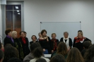 II Encuentro Viviendas para Jóvenes Solidarios/as_8