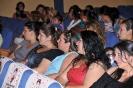 III Encuentro de Mujeres Gitanas de Sevilla