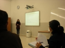 Universidad de Sevilla_2